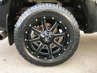 2012 Toyota Tundra Tundra-Grade CrewMax 5.7L FFV 4WD LINDON, UT 41