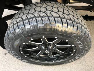 2012 Toyota Tundra Tundra-Grade CrewMax 5.7L FFV 4WD LINDON, UT 42