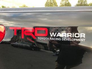 2012 Toyota Tundra Tundra-Grade CrewMax 5.7L FFV 4WD LINDON, UT 43