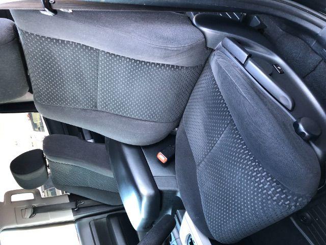 2012 Toyota Tundra Tundra-Grade CrewMax 5.7L FFV 4WD LINDON, UT 18