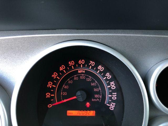 2012 Toyota Tundra Tundra-Grade CrewMax 5.7L FFV 4WD LINDON, UT 23