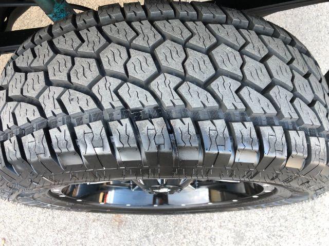 2012 Toyota Tundra Tundra-Grade CrewMax 5.7L FFV 4WD LINDON, UT 11