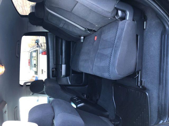 2012 Toyota Tundra Tundra-Grade CrewMax 5.7L FFV 4WD LINDON, UT 24
