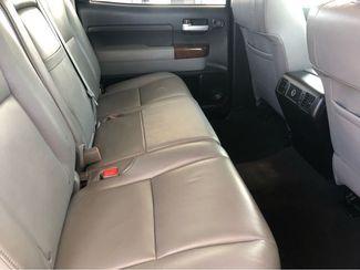 2012 Toyota Tundra LTD LINDON, UT 18