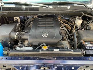 2012 Toyota Tundra LTD LINDON, UT 28
