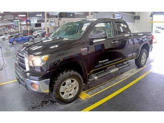 2012 Toyota Tundra Tundra-Grade 5.7L Double Cab 4WD in Lindon, UT 84042