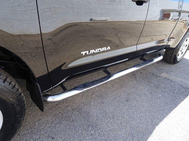 2012 Toyota Tundra Grade Madison, NC 11