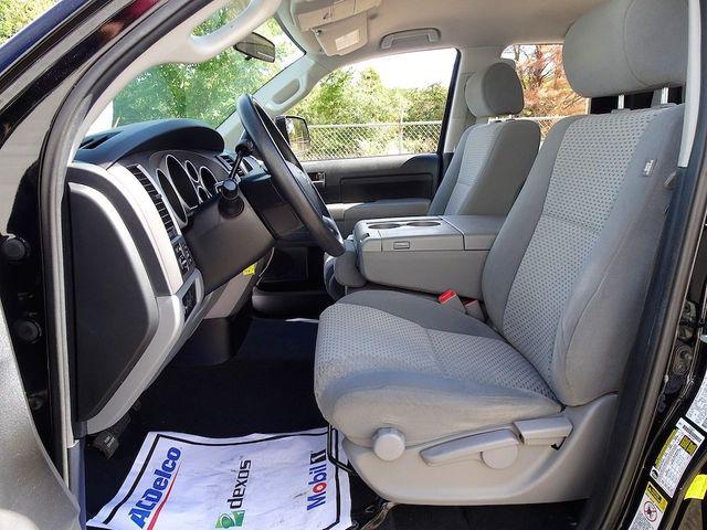 2012 Toyota Tundra Grade Madison, NC 24