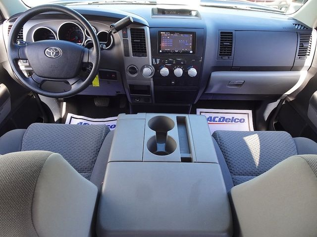 2012 Toyota Tundra Grade Madison, NC 31