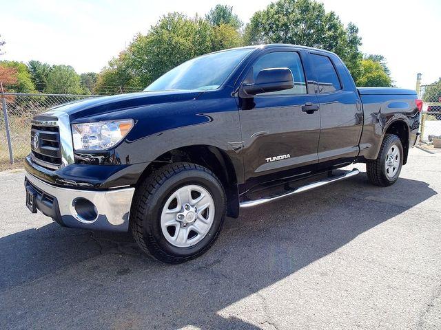 2012 Toyota Tundra Grade Madison, NC 6