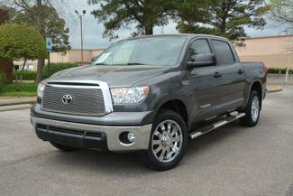 2012 Toyota Tundra in Memphis Tennessee, 38128