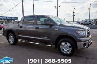 2012 Toyota Tundra Grade in Memphis, Tennessee 38115