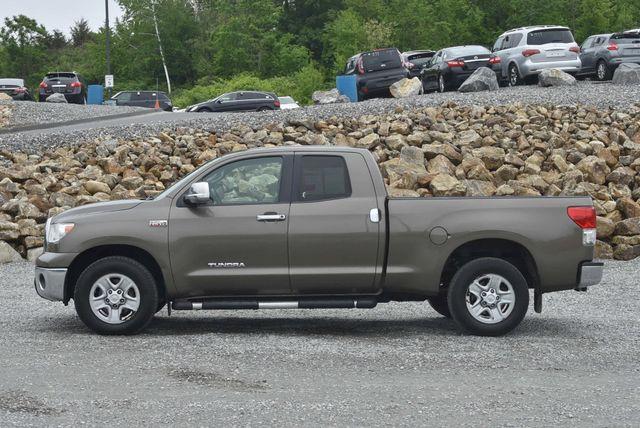 2012 Toyota Tundra Naugatuck, Connecticut 1