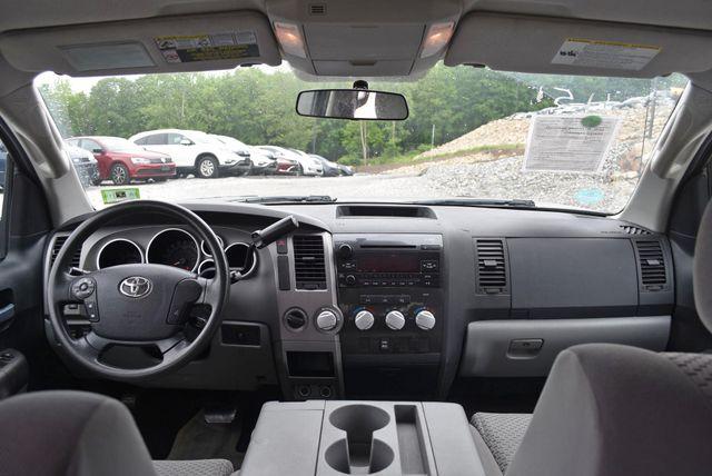 2012 Toyota Tundra Naugatuck, Connecticut 10
