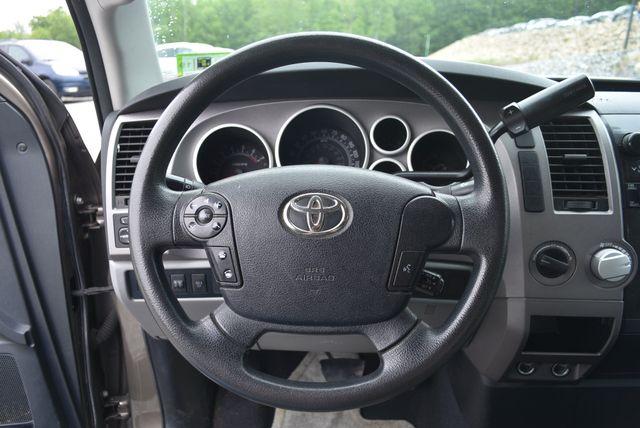 2012 Toyota Tundra Naugatuck, Connecticut 12