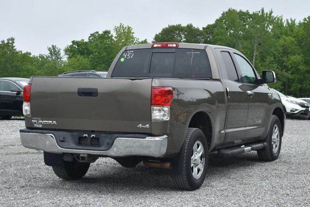 2012 Toyota Tundra Naugatuck, Connecticut 4