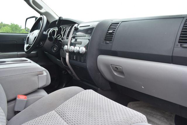 2012 Toyota Tundra Naugatuck, Connecticut 8