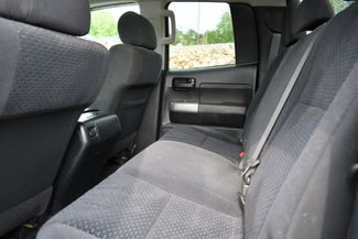2012 Toyota Tundra 4WD Naugatuck, Connecticut 15