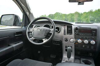 2012 Toyota Tundra 4WD Naugatuck, Connecticut 17