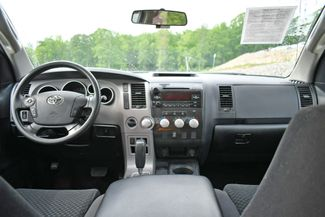 2012 Toyota Tundra 4WD Naugatuck, Connecticut 18