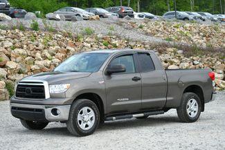 2012 Toyota Tundra 4WD Naugatuck, Connecticut 2