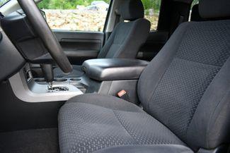 2012 Toyota Tundra 4WD Naugatuck, Connecticut 21