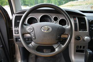 2012 Toyota Tundra 4WD Naugatuck, Connecticut 22