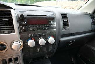 2012 Toyota Tundra 4WD Naugatuck, Connecticut 23