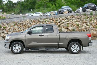 2012 Toyota Tundra 4WD Naugatuck, Connecticut 3