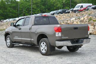 2012 Toyota Tundra 4WD Naugatuck, Connecticut 4
