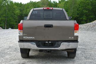 2012 Toyota Tundra 4WD Naugatuck, Connecticut 5