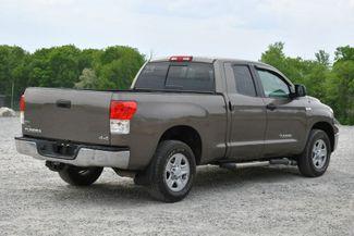 2012 Toyota Tundra 4WD Naugatuck, Connecticut 6