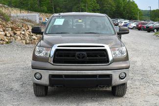 2012 Toyota Tundra 4WD Naugatuck, Connecticut 9