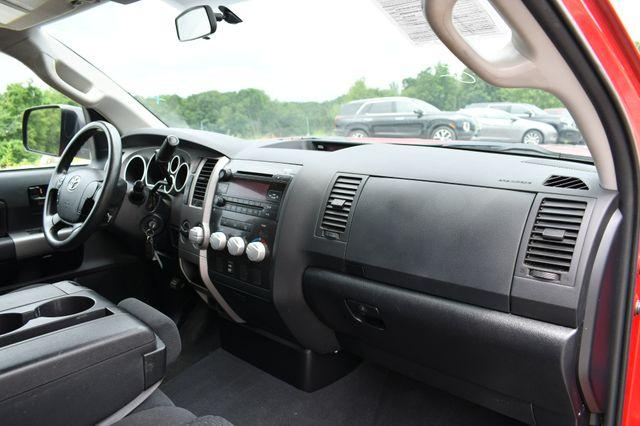 2012 Toyota Tundra Naugatuck, Connecticut 11