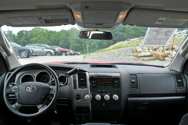2012 Toyota Tundra Naugatuck, Connecticut 16