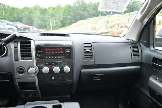 2012 Toyota Tundra Naugatuck, Connecticut 17