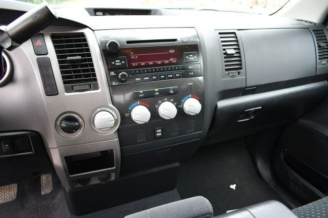 2012 Toyota Tundra Naugatuck, Connecticut 21