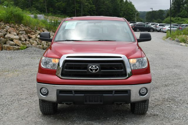2012 Toyota Tundra Naugatuck, Connecticut 9