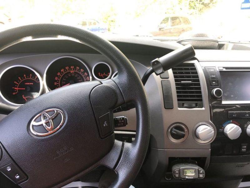 2012 Toyota Tundra  | Pine Grove, PA | Pine Grove Auto Sales in Pine Grove, PA