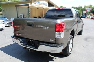 2012 Toyota Tundra DOUBLE CAB SR5  city PA  Carmix Auto Sales  in Shavertown, PA