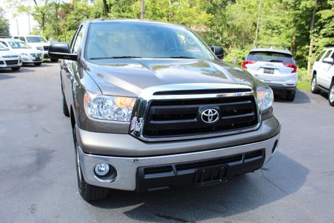 2012 Toyota Tundra DOUBLE CAB SR5 in Shavertown