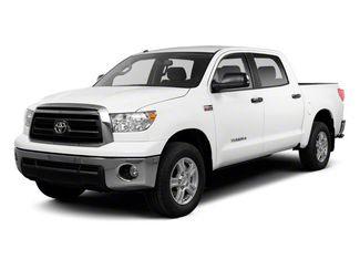 2012 Toyota Tundra LTD in Tomball, TX 77375