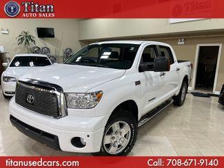 2012 Toyota Tundra Grade in Worth, IL 60482