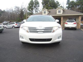 2012 Toyota Venza XLE Batesville, Mississippi 4