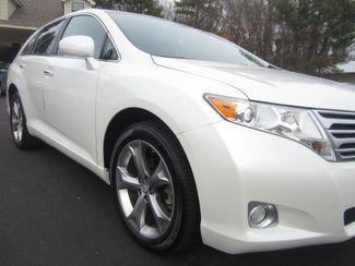 2012 Toyota Venza XLE Batesville, Mississippi 8