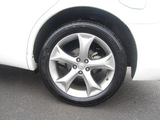 2012 Toyota Venza XLE Batesville, Mississippi 14