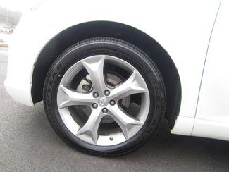 2012 Toyota Venza XLE Batesville, Mississippi 15