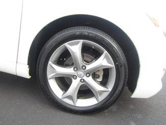 2012 Toyota Venza XLE Batesville, Mississippi 16
