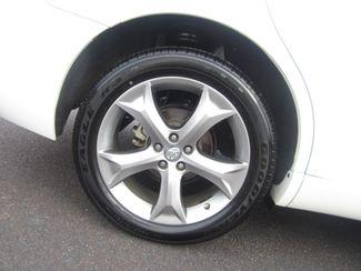 2012 Toyota Venza XLE Batesville, Mississippi 17