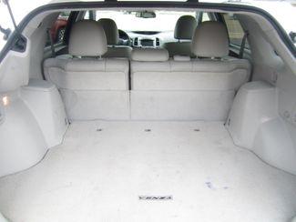 2012 Toyota Venza XLE Batesville, Mississippi 27